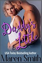 Daddy's Little