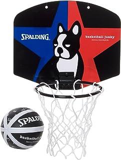 バスケットボール アクセサリー 小物 NBA 公認 マイクロミニボード Junky NBA 公認 77-999BJ