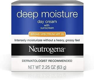 neutrogena products online