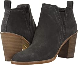 bd7082ef1e1 Women s Ankle Boots and Booties