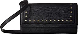 Cassidy Smarthphone Crossbody