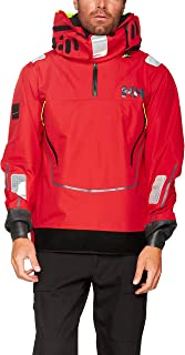 Helly Hansen Mens Aegir Race Smock