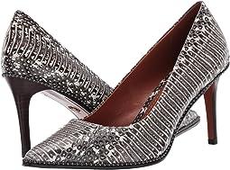 cdb9e6c9d7d Women s Heels