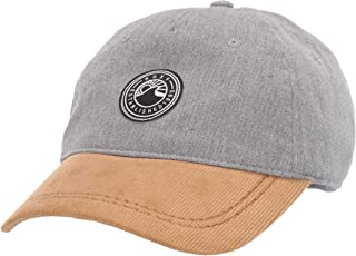 Roxy Pretty Dandy Baseball Hat