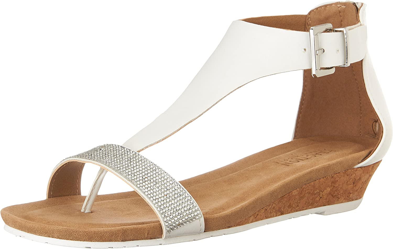 315d924f62e save up to 70% discount,Kenneth Cole Beaded Sandal Wedge 2 Gal Great ...