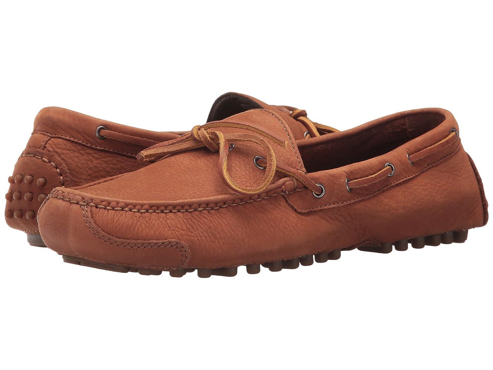 Cole Haan Gunnison IICheap and distinctive eye-catching shoes