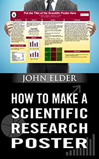 How To Make A Scientific Research Poster