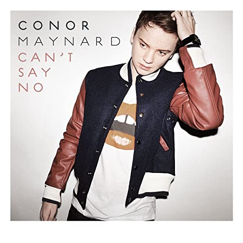 download lagu conor maynard turn around