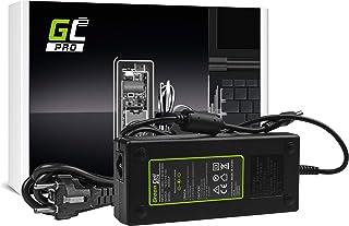 GC Pro Cargador para Portátil MSI GE60 0NC 0ND 2OC 2OD 2OE 2PC 2PE GE70 Ordenador Adaptador de Corriente (19.5V 6.15A 120W)
