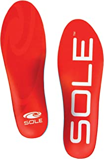 Sole Active Medium EVA Footbed - Men's Size 11/Women's Size 13