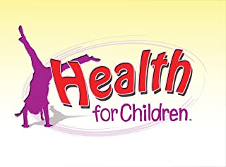 Health for Children Season 1