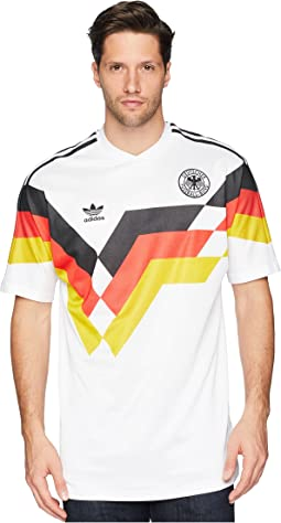 adidas Originals Germany 1990 Jersey