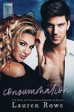Consummation (The Josh & Kat Trilogy Book 3)