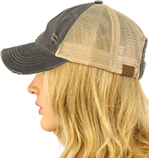 Amazon com: C C - Hats & Caps / Accessories: Clothing, Shoes & Jewelry