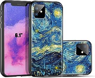 AIMUHOiPhone 11 Case 6.1