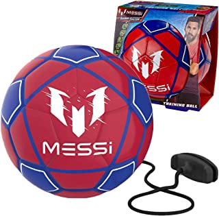 Best messi training system Reviews