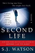 Best our second life movie Reviews