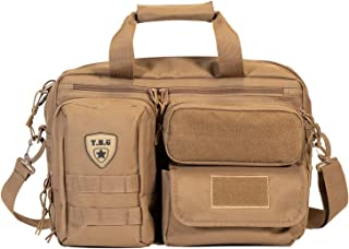 diaper bags customize your own