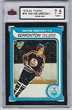 Best 1979-80 topps hockey set Reviews