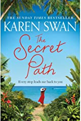 The Secret Path: Your Costa Rican Adventure Awaits (English Edition) Format Kindle