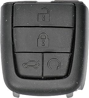 Dorman - HELP 13682 Keyless Remote Cases Repair