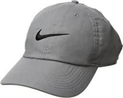 Train Twill H86 Hat