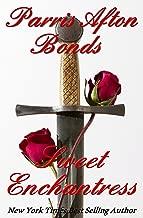 Sweet Enchantress (Historical Romance): Book Four ~ Montlimoux Quartet