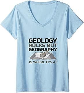 Best geology t shirt designs Reviews