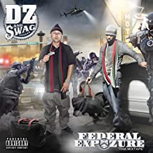 All Black EveryThing (feat. J Black) [Explicit]