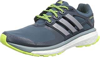 adidas Energy Boost 2 ATR Mens Running Trainers Sneakers