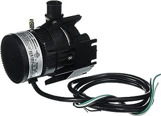 Laing E10-NSHNDNN2W-08 Spa Circulation Pump