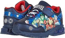 Avengers™ Lighted Athletic AVS366 (Toddler/Little Kid)