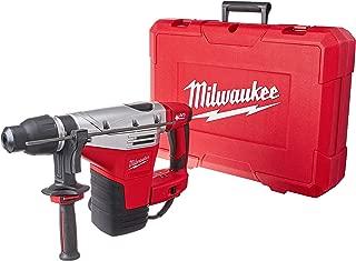 milwaukee 3 4 hammer drill