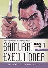 Best the executioner novel Reviews