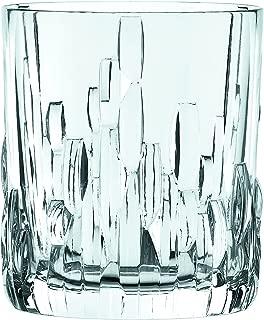 Nachtman, Shu Fa, Whisky Tumbler, Set of 4