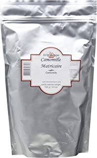 Terre Exotique Camomille Matricaire 100 g