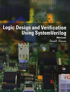 Best system verilog & Reviews