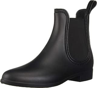 Best report rain boots Reviews