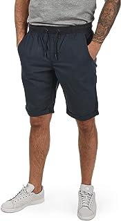 BLEND Claude - Pantalon Chino Short - Homme
