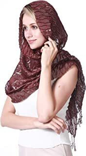 Best hijab outfit ideas Reviews