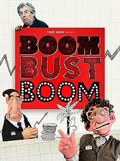 boom boom fruit