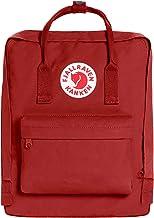 Fjallraven Kånken Unisex Adult Backpack