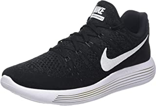 7cffcda91e024 Amazon.com  Nike LunarEpic Low Flyknit 2  Clothing