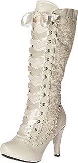 Women's 414-Mary Boot