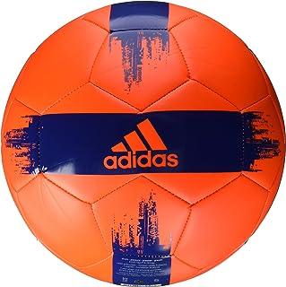 adidas EPP II Club Soccer Ball