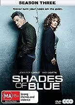 Best shades blue season 3 Reviews