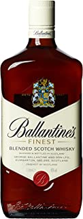 "Ballantine""s Finest Scotch Whisky 1 x 1 l"