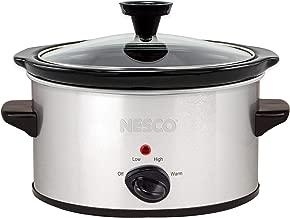 Best 1.5 quart oval slow cooker Reviews