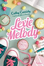 Le bureau des coeurs trouvés - Lexie Melody - Dès 10 ans (French Edition)