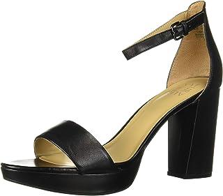 Naturalizer FIELDS womens Heeled Sandal